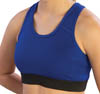 1175 and 1275 Pizzazz Pro Comfort Fit Sports Bra