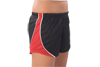 6300 and 6400 Pizzazz Fusion Mesh Short
